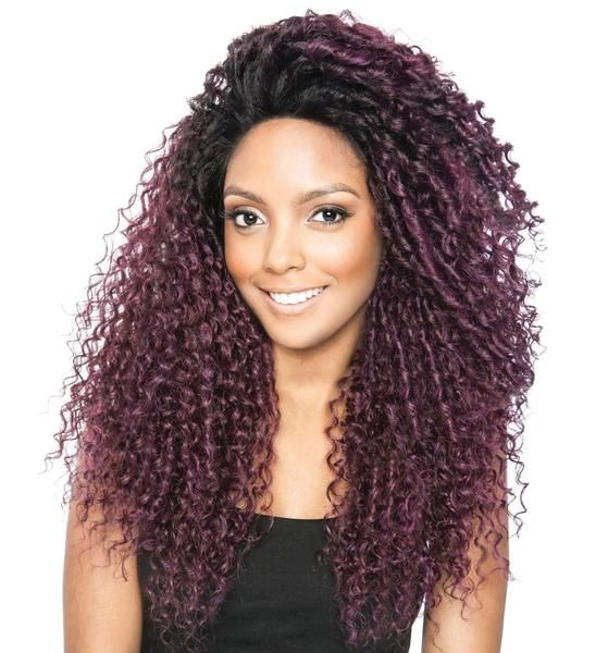 Red Carpet Lace Front Wig Rcp754 Angela Afrostyling Pinterest