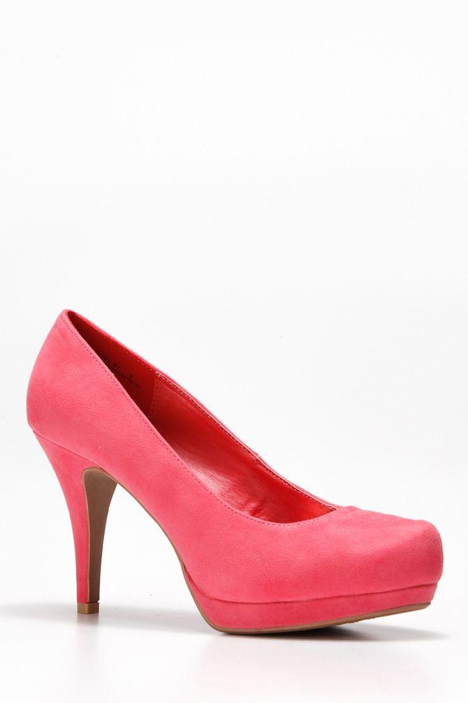 fdea3b07d0d8 Classic Almond Toe Pumps   Cicihot Heel Shoes online store sales Stiletto Heel  Shoes