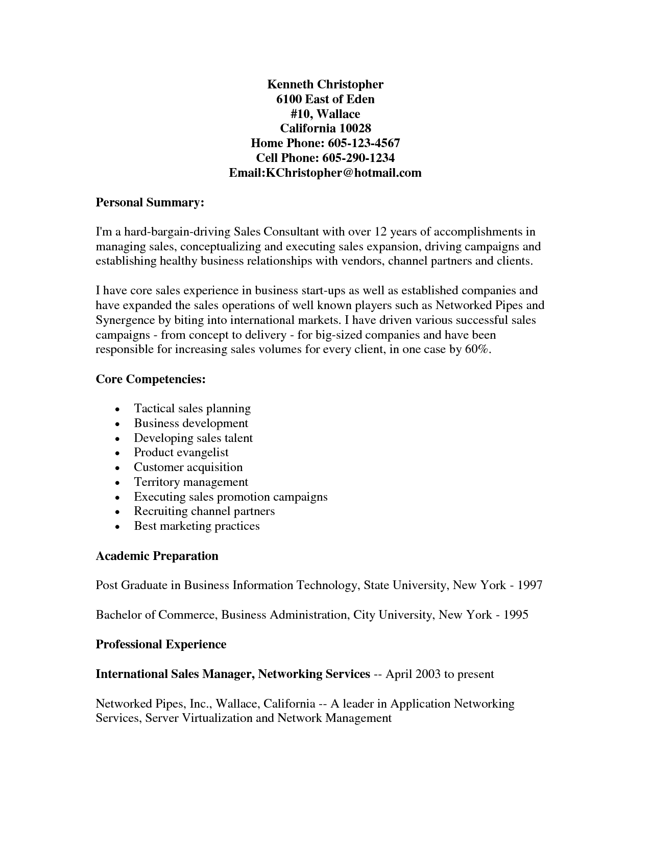 best resume templates best resume templates free download