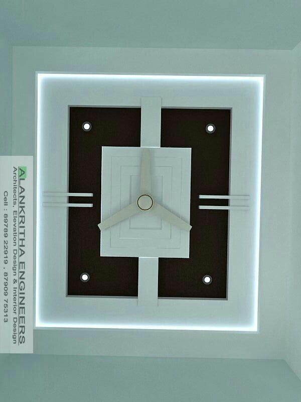 Pin By Ann On Dream House Pop False Ceiling Design Pvc Ceiling Design Coffered Ceiling Design #pop #design #living #room