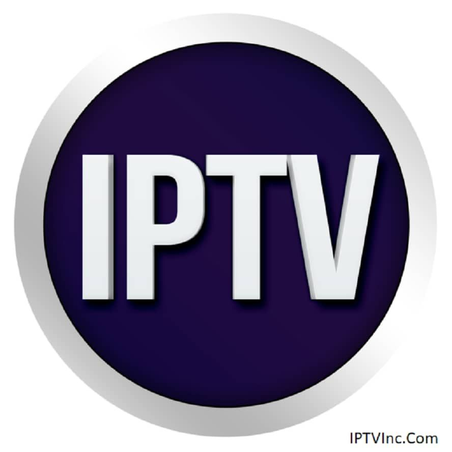 Image Result For Iptv Latino Subscription