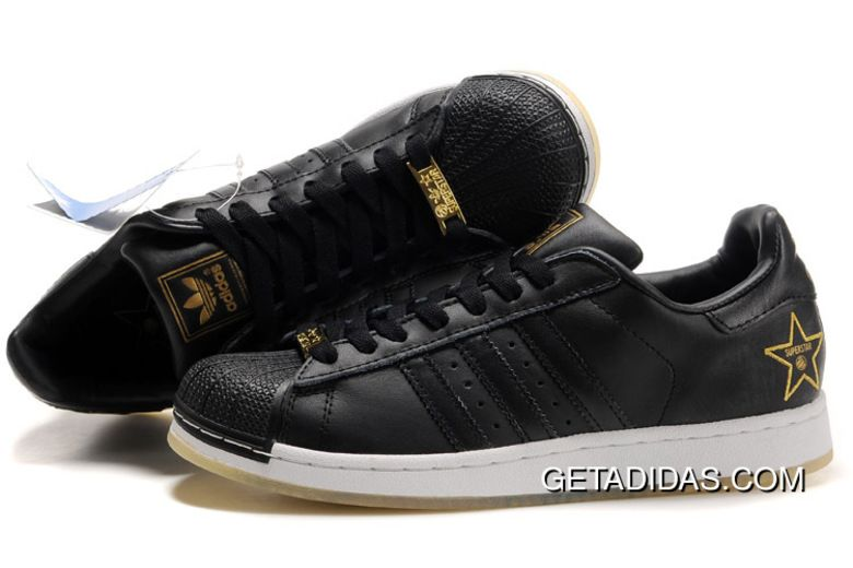 big sale b3b8c cf255 Adidas Nmd, Adidas Shoes, Jeremy Scott, Superstar, Adidas Originals,  Women s Shoes
