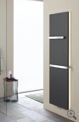 Plawa Purline Heizkorper Handtuchhalter Handtuchhalter Design