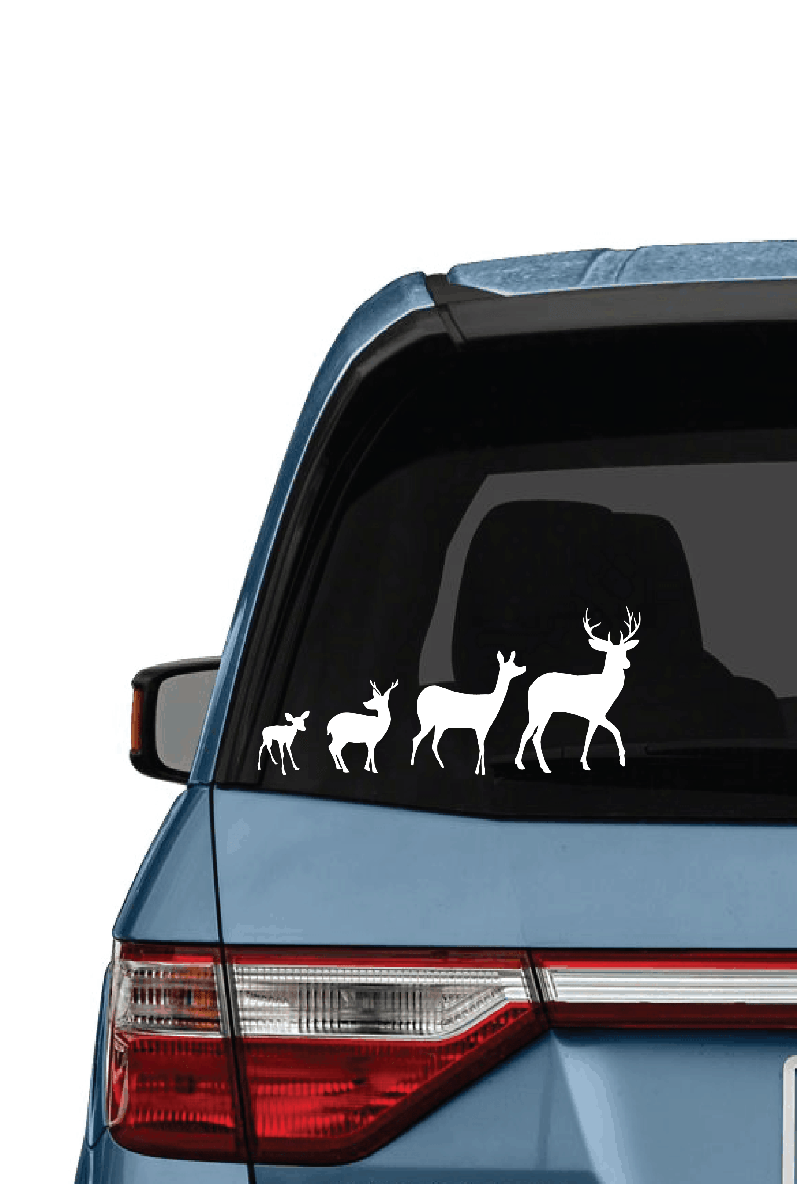 How To Make Car Stickers Family Car Decals Car Decals Vinyl Vinyl Car Stickers [ 3878 x 2610 Pixel ]