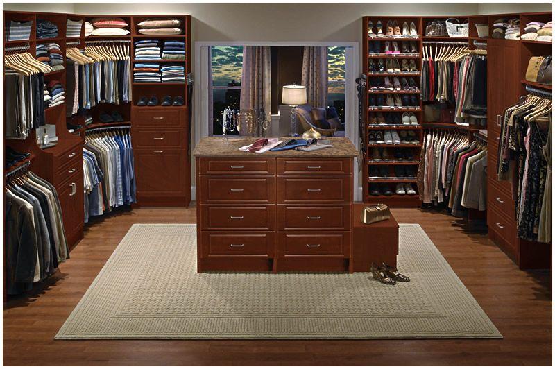 Eric The closet Guy, Bothell, Kirkland, Woodinville, Mill