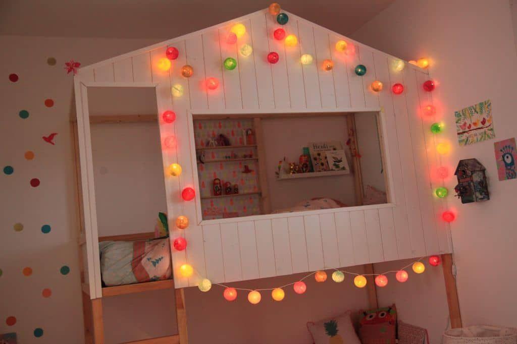 Lit Kura Ikea Customis Ikea Smart Ikea Toddler Bed Lovely Les - Lit cabane kura