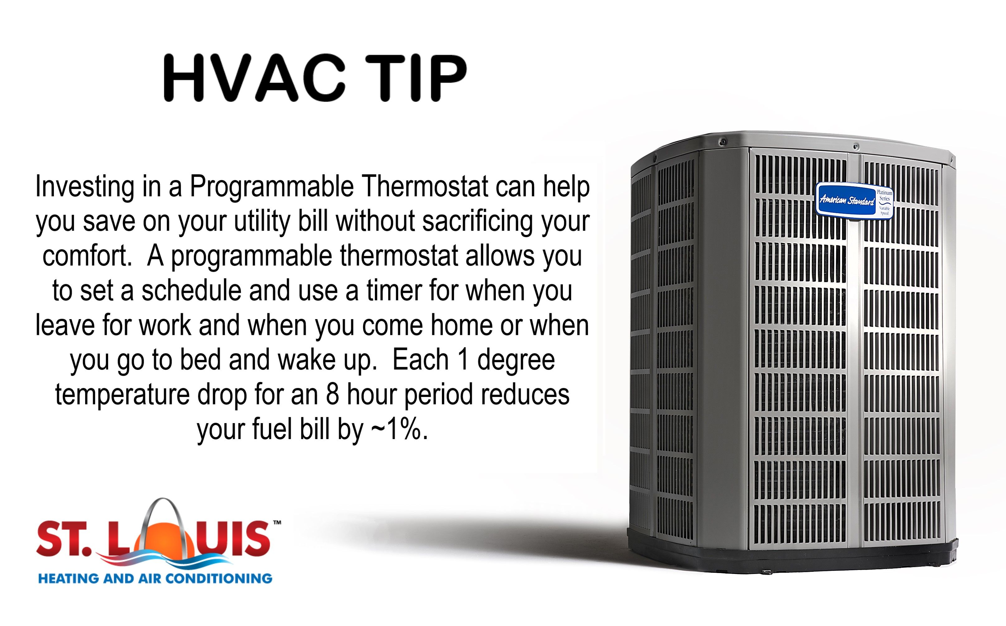 Would You Like To Save On Your Utility Bills Here Is A Great Tip