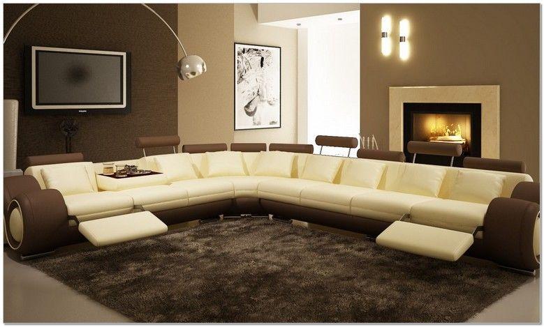 Affordable Cheap Corner Sofas Under 500 Cheap Sofa Sets Cheap Sofas Sofa Set