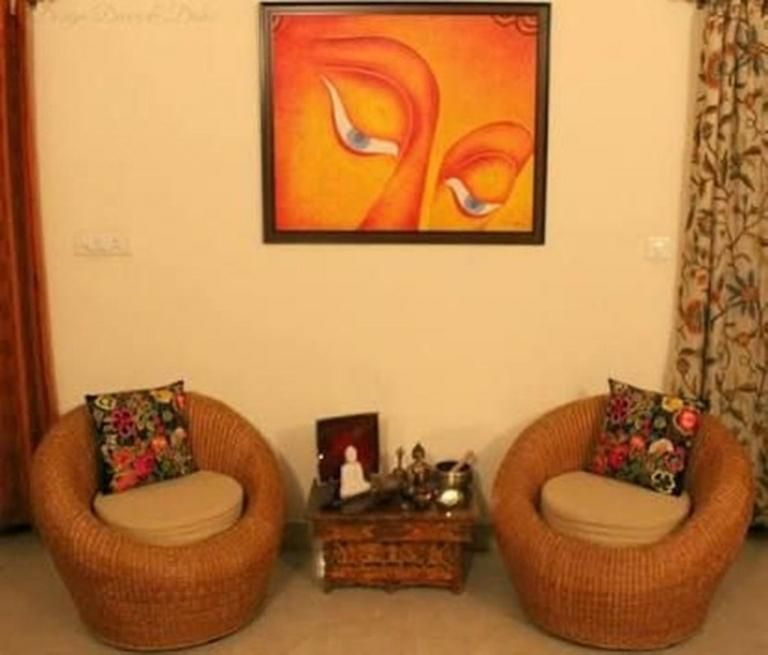 Image By Pinterest Com Indian Home Decor Indian Decor India Home Decor