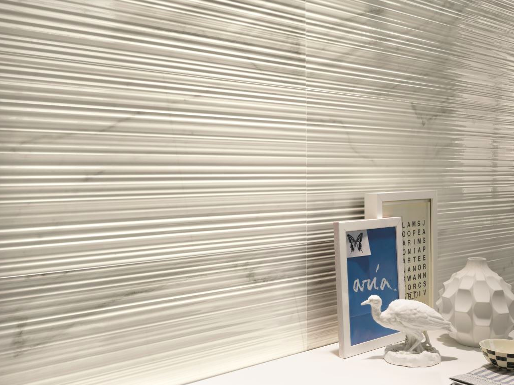 Find A Dimensional Looking Design With Our White