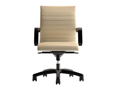 Mojo Conference Chairs | Compel Office Furniture | Cheap Chic | Pinterest |  Conference Chairs And Office Furniture