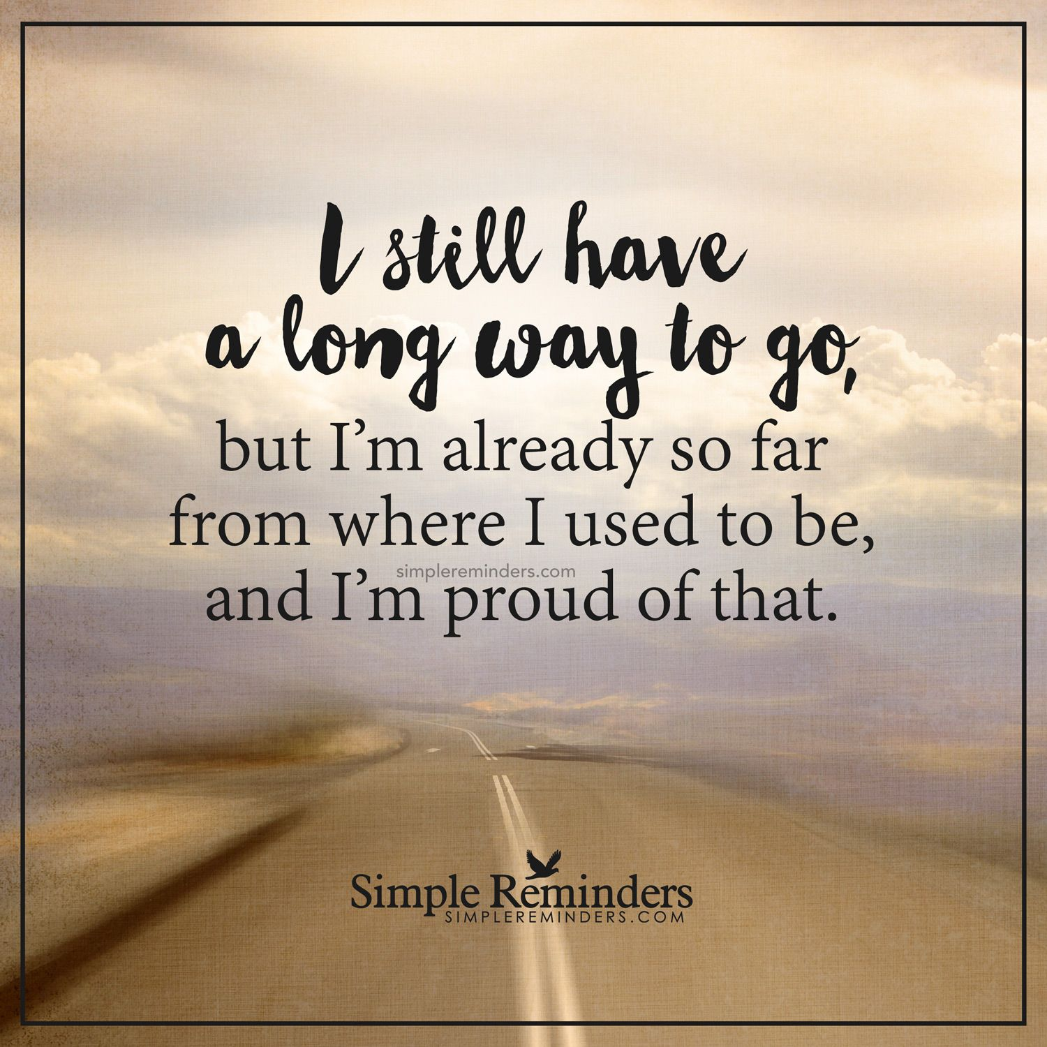 Yes I M Proud Of Myself And I Love Myself More Than Ever As I Should Proud Of Myself Quotes I Am Quotes Learning Quotes
