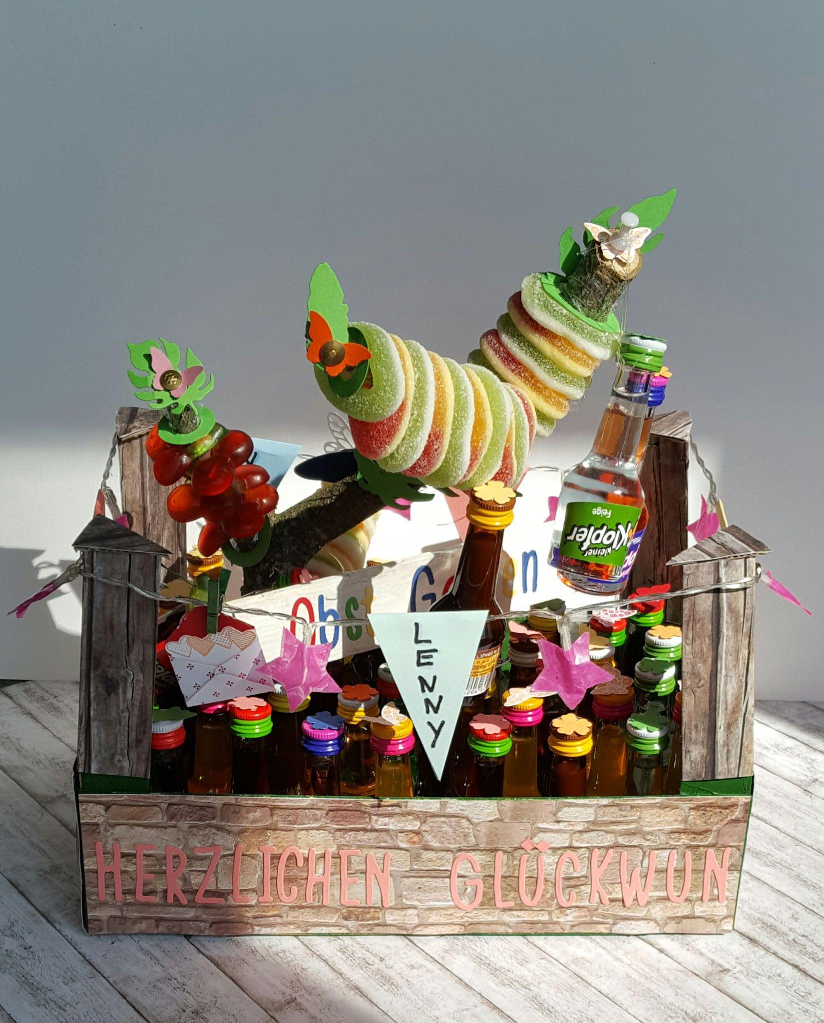 Klopf Klopf Klopfer Party Mit Bildern Geschenke Geschenkideen Alkohol Geschenke