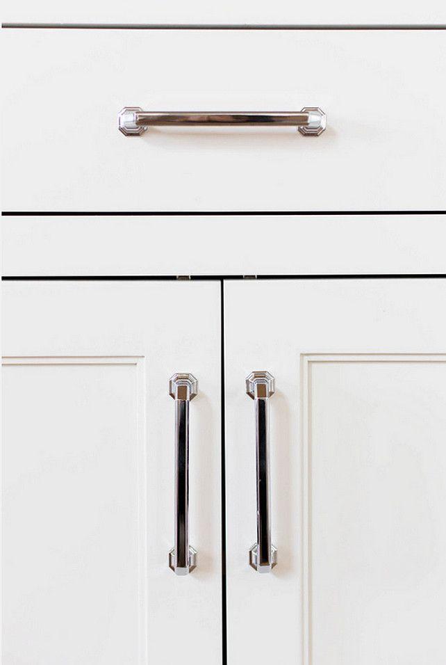 Kitchen Cabinet Hardware, Hardware For Cabinets