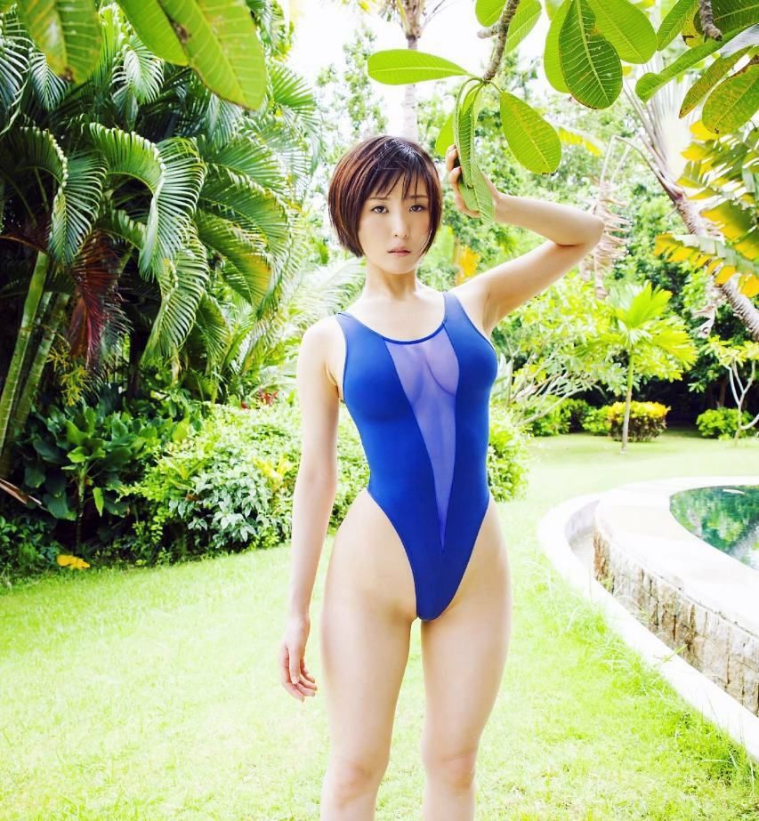 0db3f341e5 Pin by skybluearmy on Swimsuits & Leotards | Blue swimsuit ...