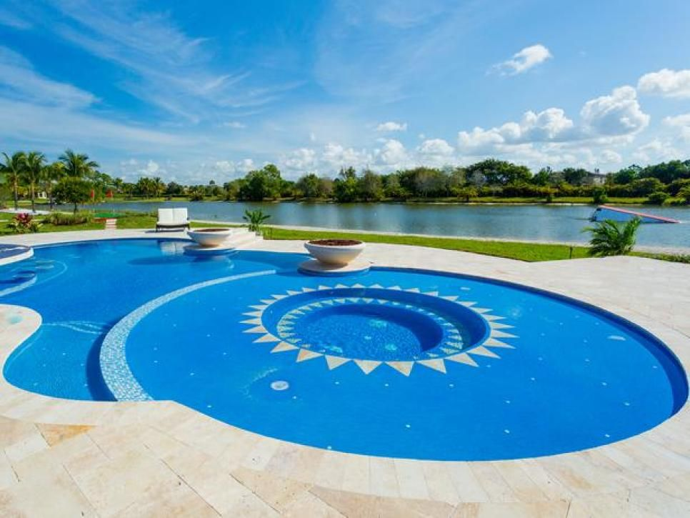the vanilla ice project palm beach mansion flip