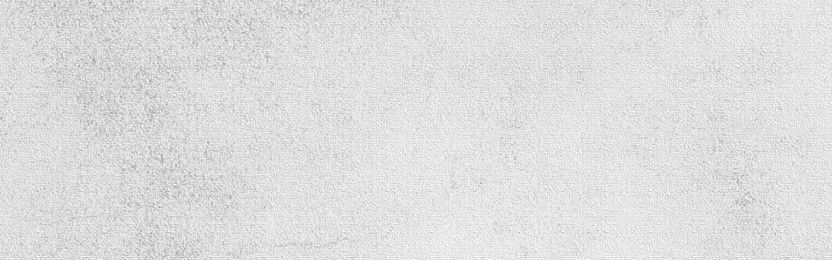 Puree Paper Rough Paper Texture Plaster Wall Texture Armstrong Ceiling Textured Walls