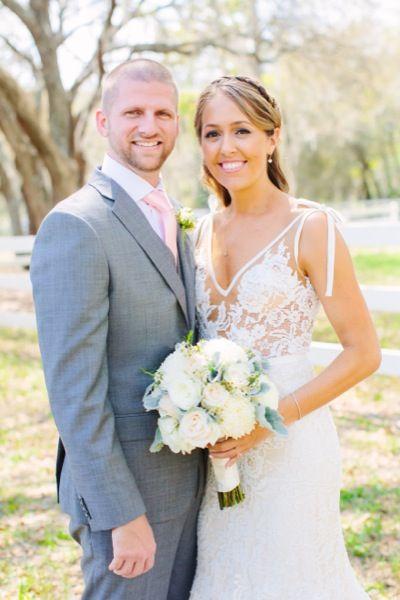Wedding Sneak K Inbal Dror Dress 13 5