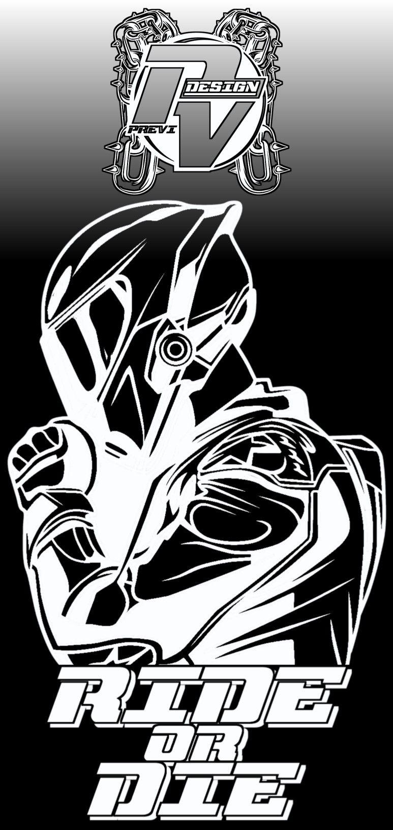 Pin Oleh Previ Design Di Wallpaper Desain Logo Otomotif Inspirasi Desain Grafis Desain Logo