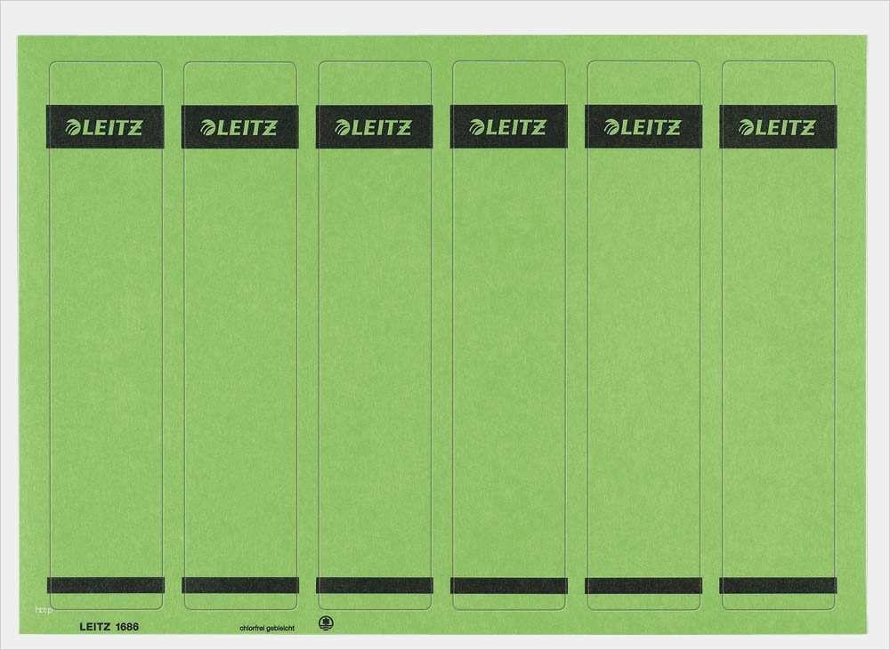 Schonste Leitz 1686 Vorlage Download Solche 15