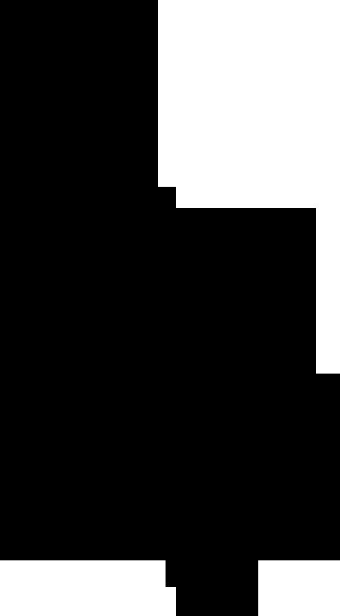 Mouse Cursor PNG | Png, Transparent background, Pointers