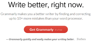 Grammarly Software Review | Grammarly Software Review | The