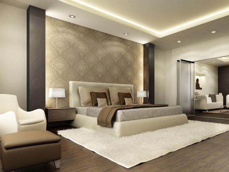 Top best interior designers kochi cochin thrissur kottayam aluva floating homes interiors modern kitcheng