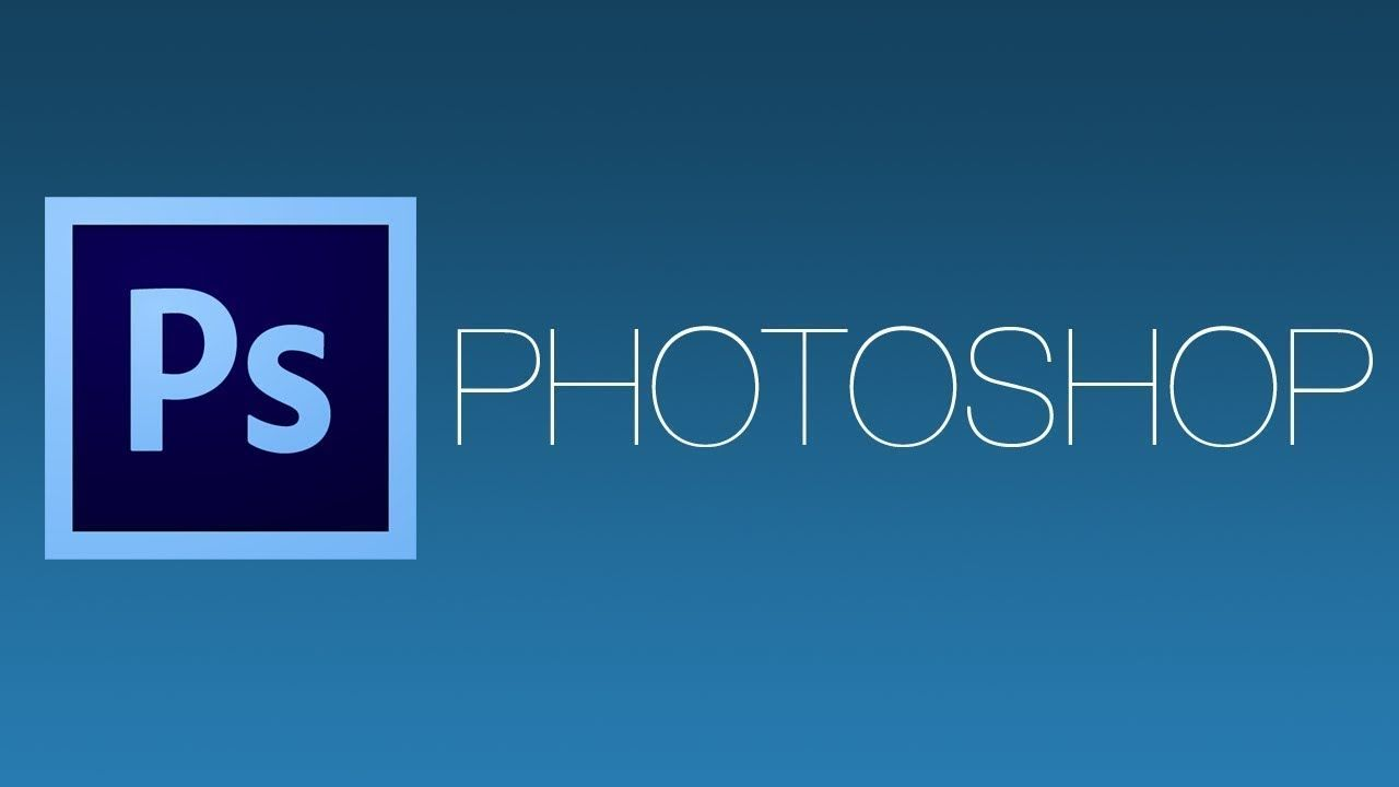 Free Photoshop Download Adobe Photoshop