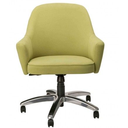 Nightingale Soda 1700 Designer Swivel Chair Available For Online