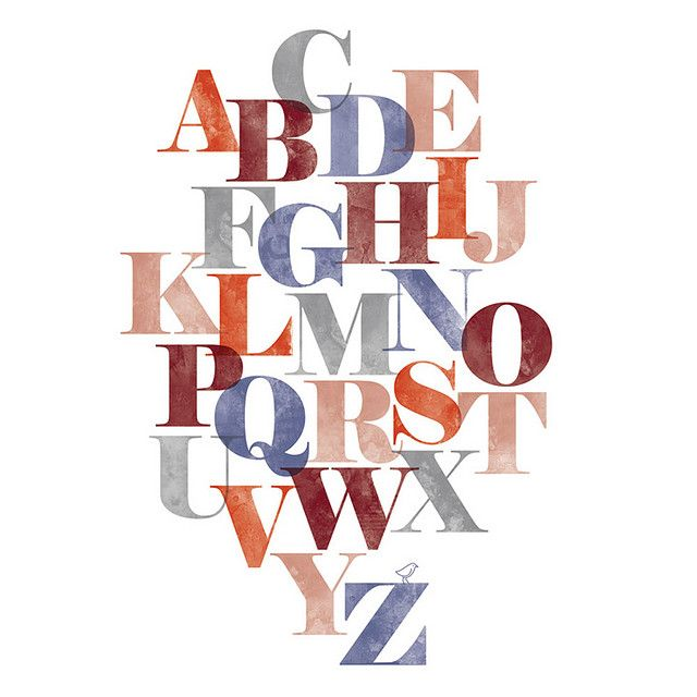 4311269363 fa2375eebd z Krásné abecedy.