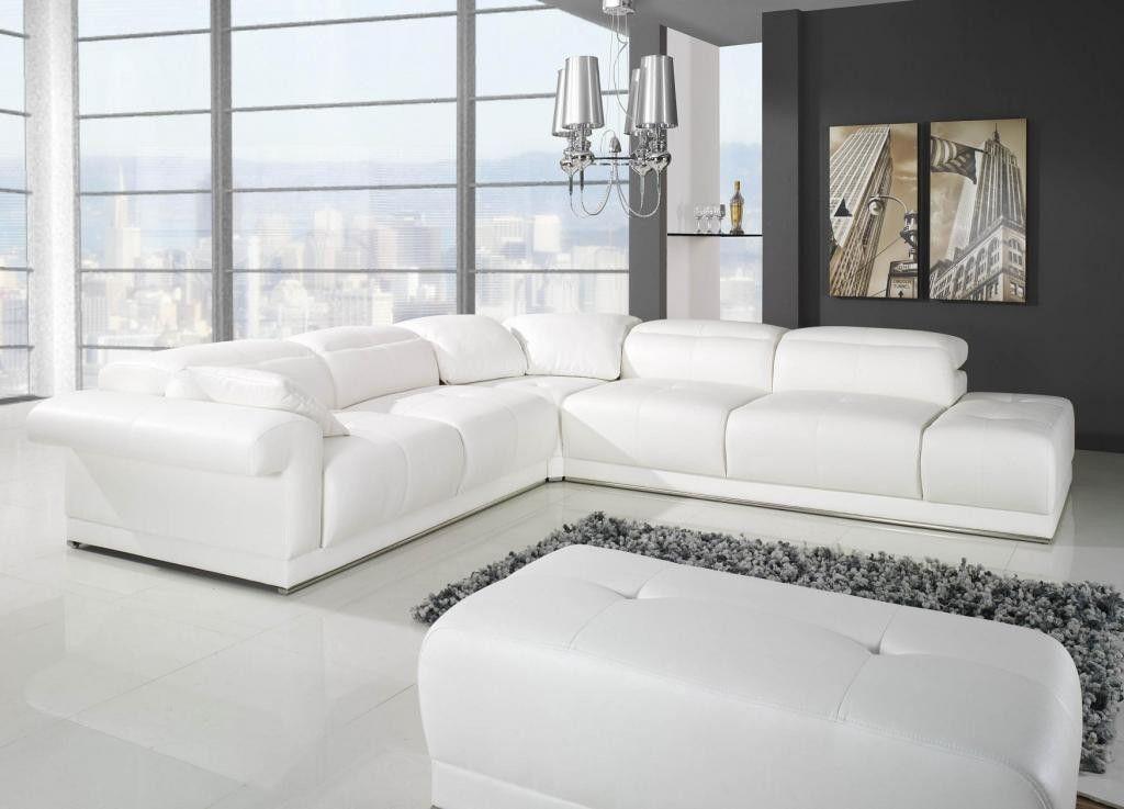 Madison Corner Sofa Bed Set Iv, Best Quality Corner Sofa Bed