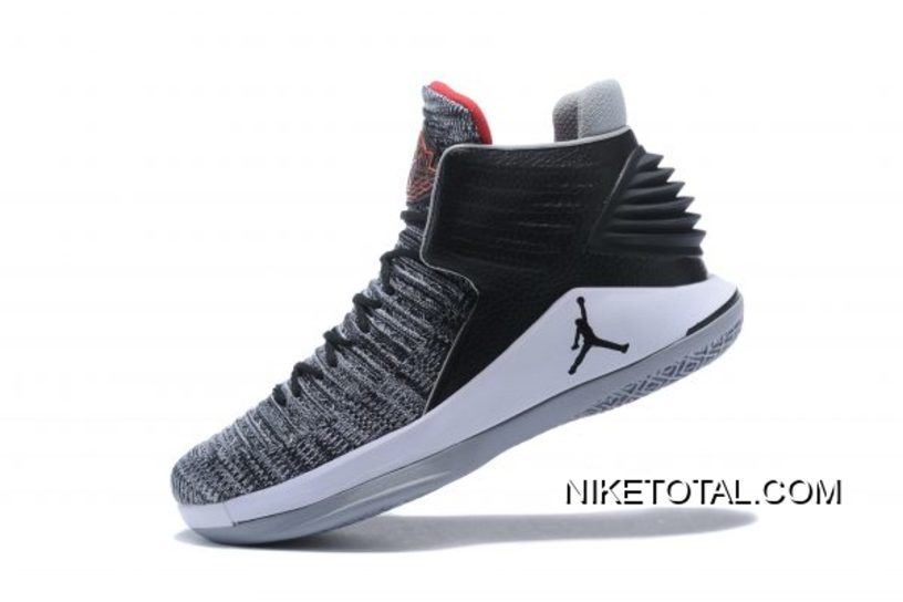 big sale eab0e 3970a 703054191805478448847239817338192829 Fasion  adidas  Nike  Shoes  Sneakers   FreeShipping  outlet