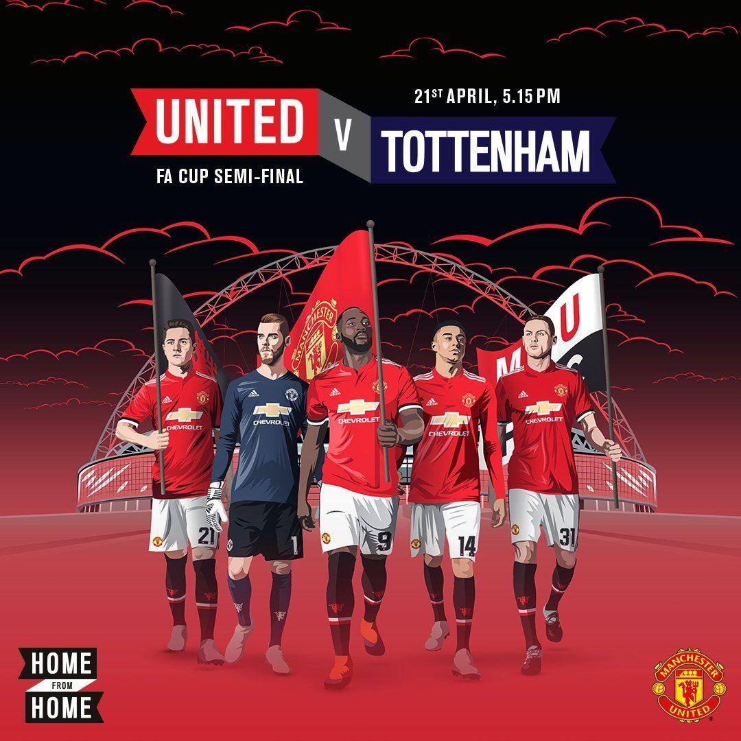 Cardiff City 1 5 Manchester United Full Highlight Video Premier League 2018 2019 Allsport Manchester United Manchester United Football Club Premier League