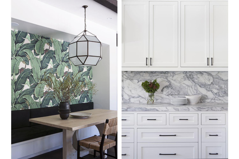 Kitchen Designer Los Angeles Entrancing Disc Interiors Is Los Angeles Based Interior Design Firm Decorating Inspiration