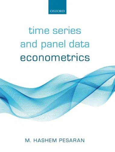 9f7a9ecd74bef7e94e882a030782551e - Econometrics Of Panel Data Methods And Applications