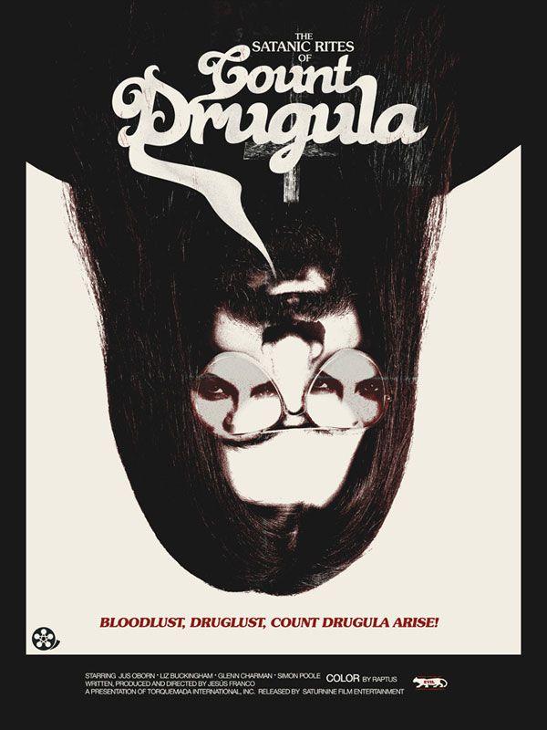 The_Satanic_Rites_of_Count_Drugula