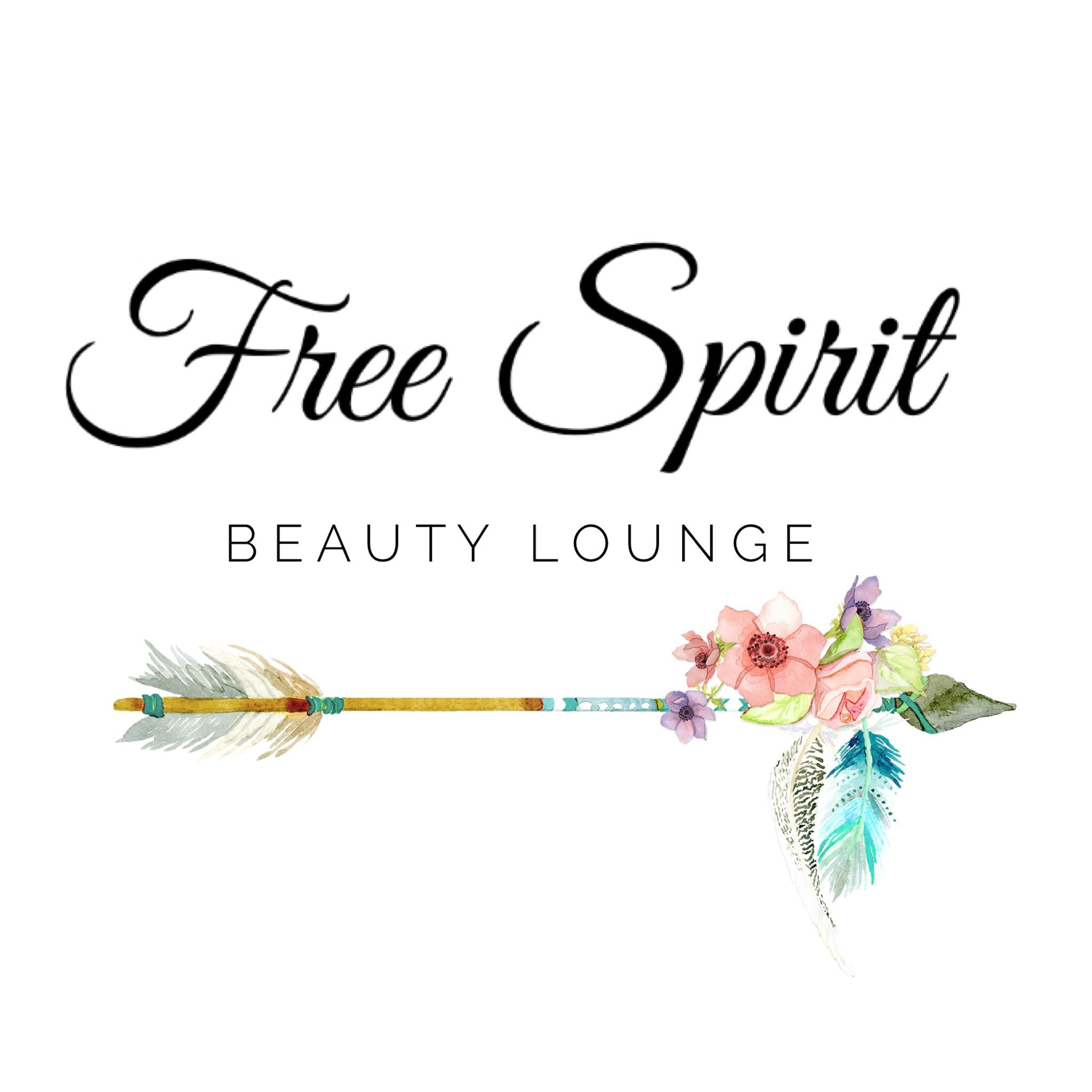 Free Spirit Beauty Lounge In Modesto Ca Vagaro Salon Spa