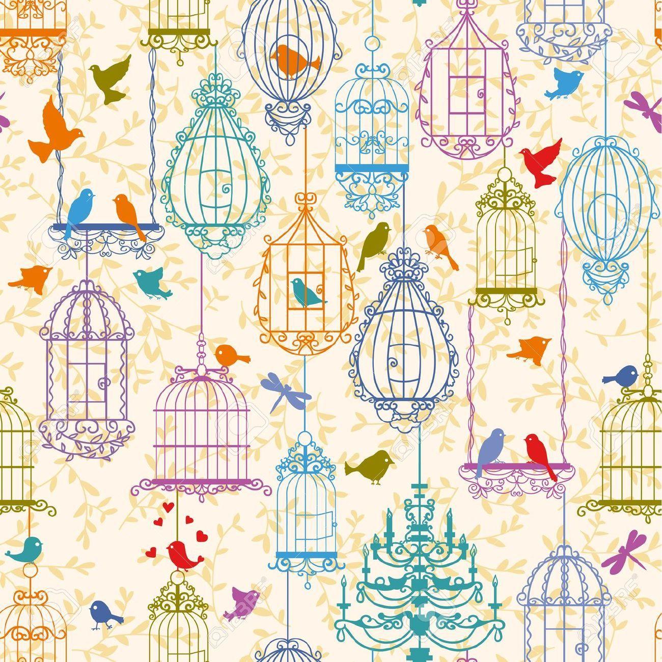 bird illustration wallpaper wwwpixsharkcom images