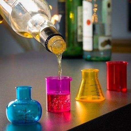gadget alcool