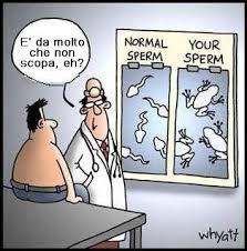 Sesso umorismo Cartoon