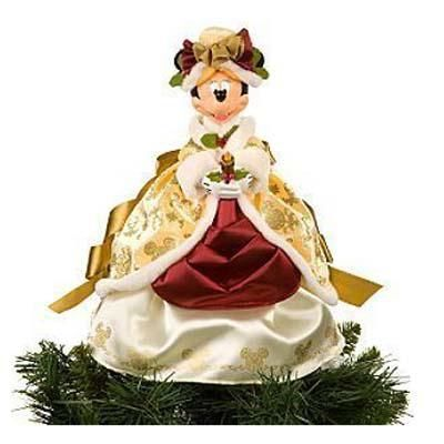 Decorating Christmas Tree Decorations In A Box Christmas Tree Bow Toppers Christmas Decorations With Pine Cones 400x400 Christmas Tree Angel Topper Decorating Christmas Tree With Ribbon