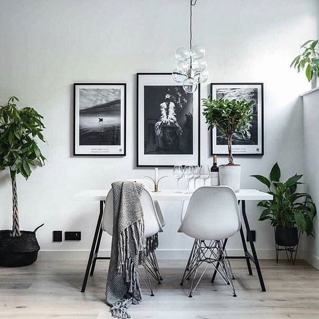Men så sjukt snyggt bara♥♥♥ Via @interioraddictions #inredning #interiordesign #homestyling #homestaging #interior #homedesign #dekor #design #grey #love #detaljer #decor #details #amazing #inspo #heminspiration #homedesign #instadaily #instagood #interiordecor #inredning123 #heminredning #heminspiration #home #inredningsblogg #inredningsinspiration #myhome #bed #mynordichome #mynordicroom
