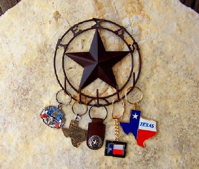 Great Texas Home Decor For Every Room In Your House Texas Flag Bedspreads, Texas  Wall Decor,Texas Themed Bathroom Accessories, We Can Help You With Your  Texas Or ...