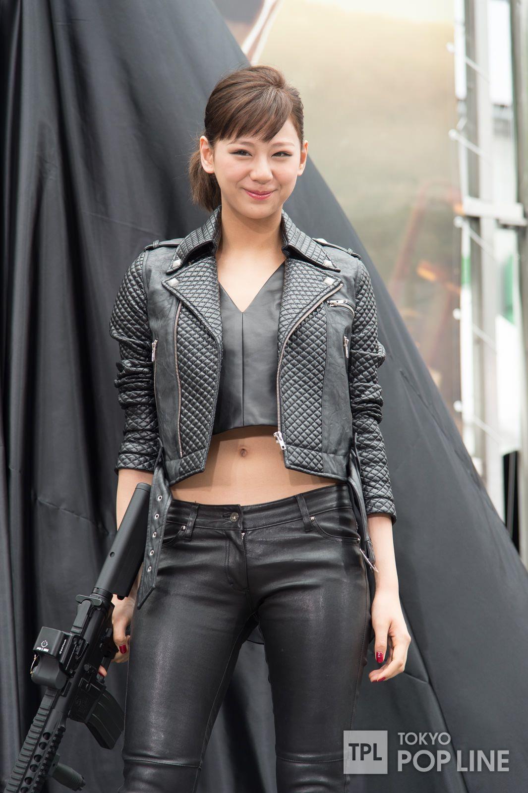 Nishiuchi mariya dating website