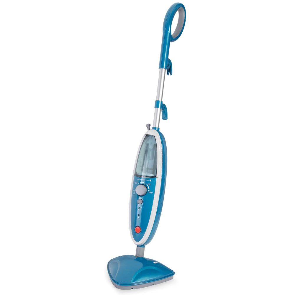 The best floor steamer this floor steamer earned the best rating this floor steamer earned the best rating from the hammacher schlemmer institute because it cleaned floors faster and more effectively than any model dailygadgetfo Images