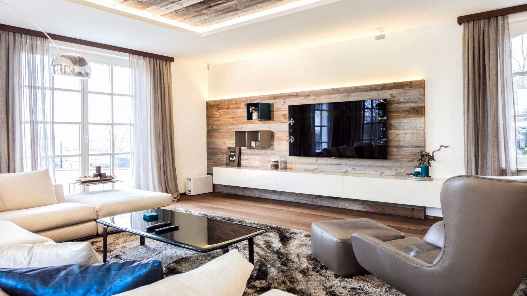 Wohnzimmer Modern Gestalten Konzept: Die Beste Idee In Diesem Jahr