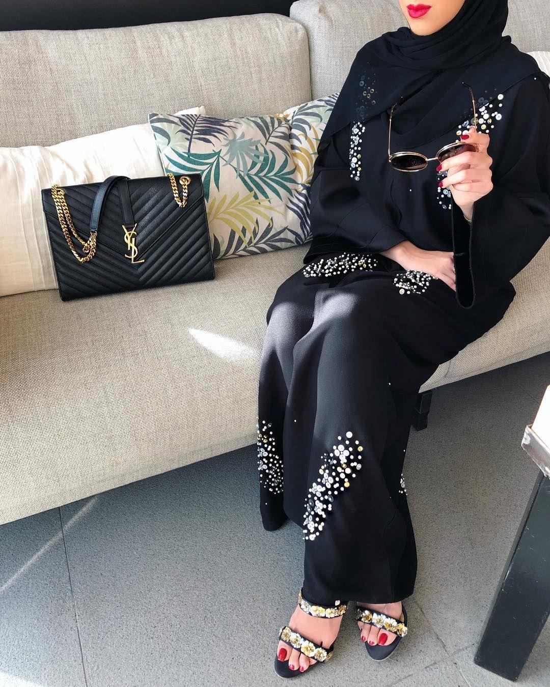 مرني ياحلو الاطباع مرني واسقني حلو الكلام Style Maxi Dress Fashion Abaya Fashion