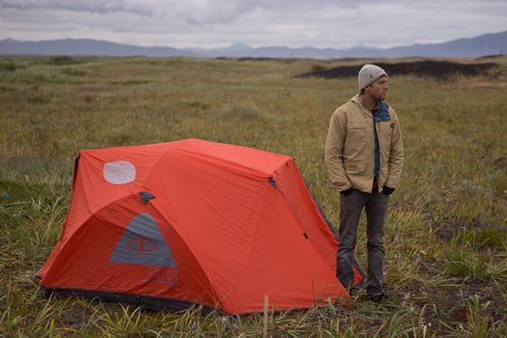 Two Man Tent - PolerStuff.com & Two Man Tent - PolerStuff.com | Trill | Pinterest | Tents
