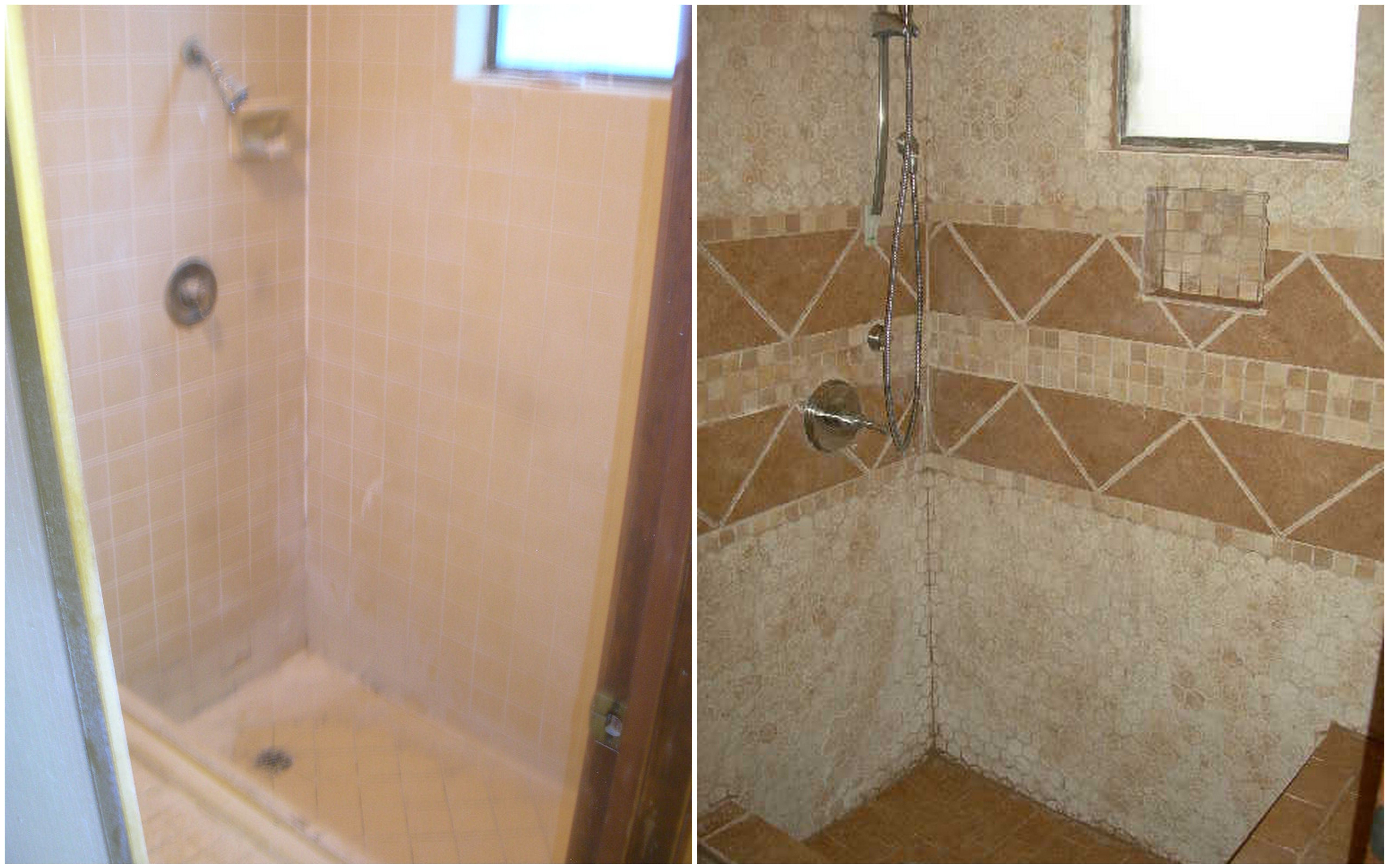 aquamassage en panel pd products s waterfall head shower column
