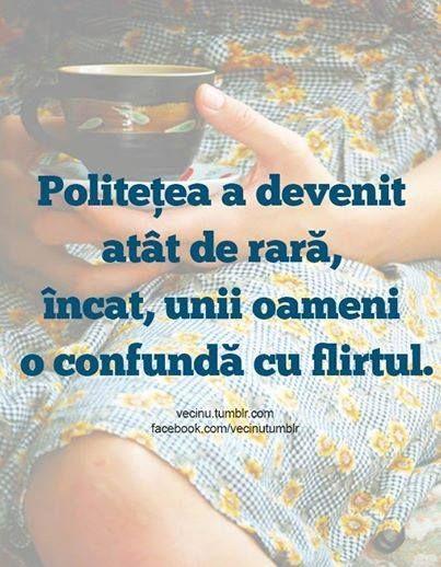 Flirtul | Secrete pentru cei singuri - dermacos.ro
